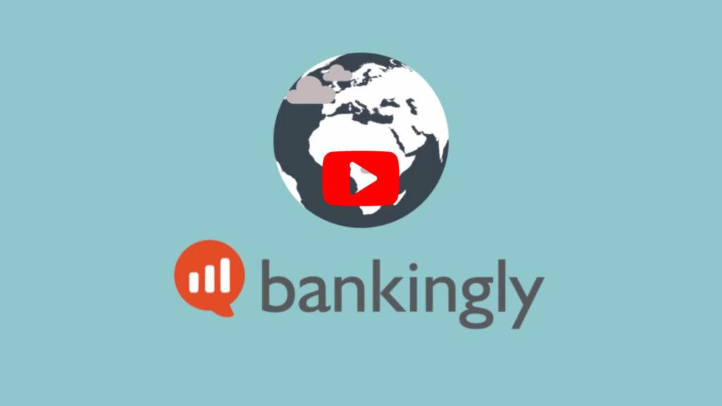 Bankingly