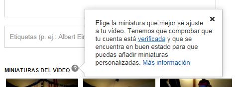 Link a verificación de cuenta