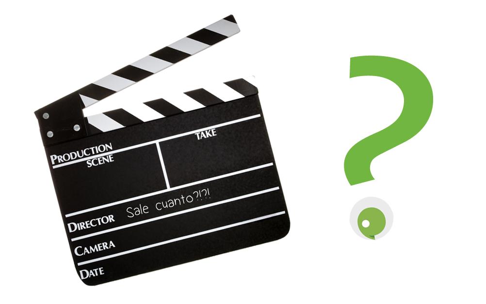 Vale la pena invertir en video?