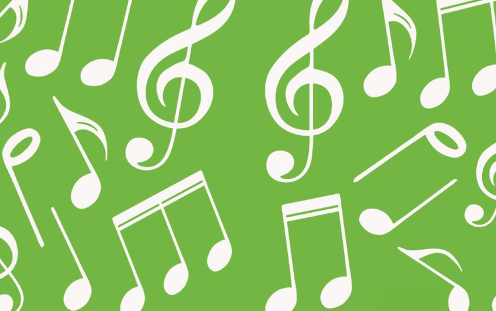 música videos