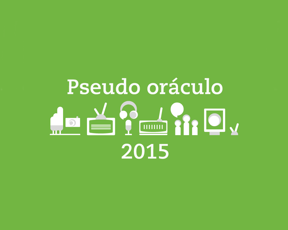 6 tendencias de video online para 2015